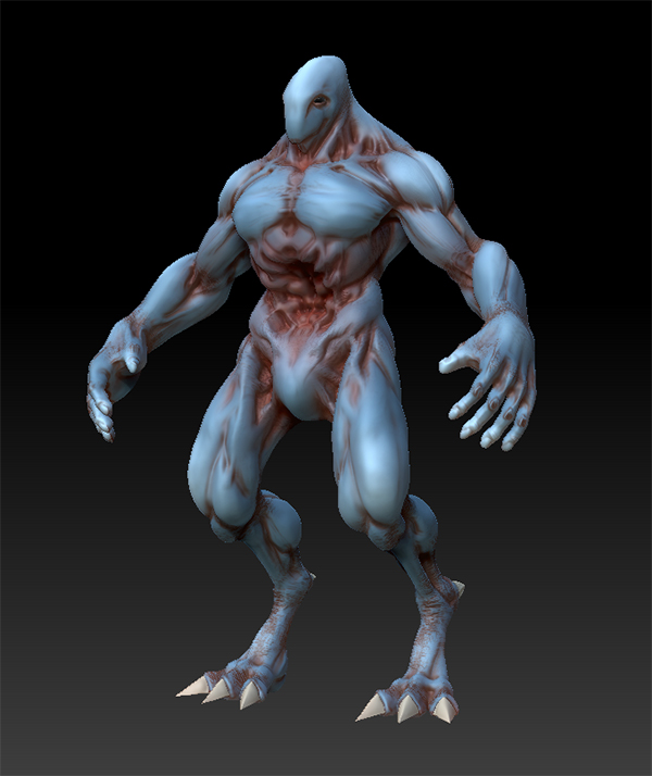 monsterbody01_02_01.jpg