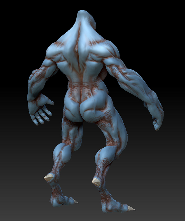 monsterbody01_02_02.jpg